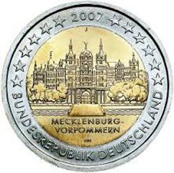 Schwerin Singolo